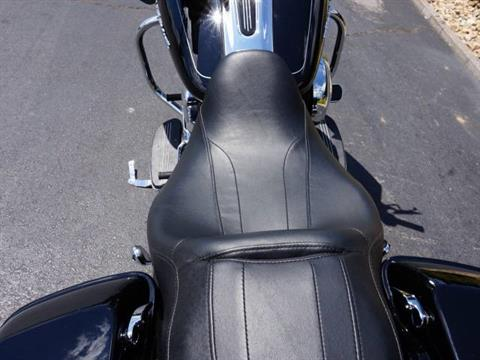 2015 Harley-Davidson Road Glide® Special in Bristol, Virginia