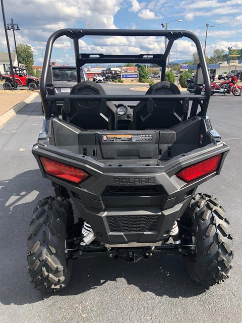2020 Polaris RZR 900 Premium in Bristol, Virginia - Photo 2