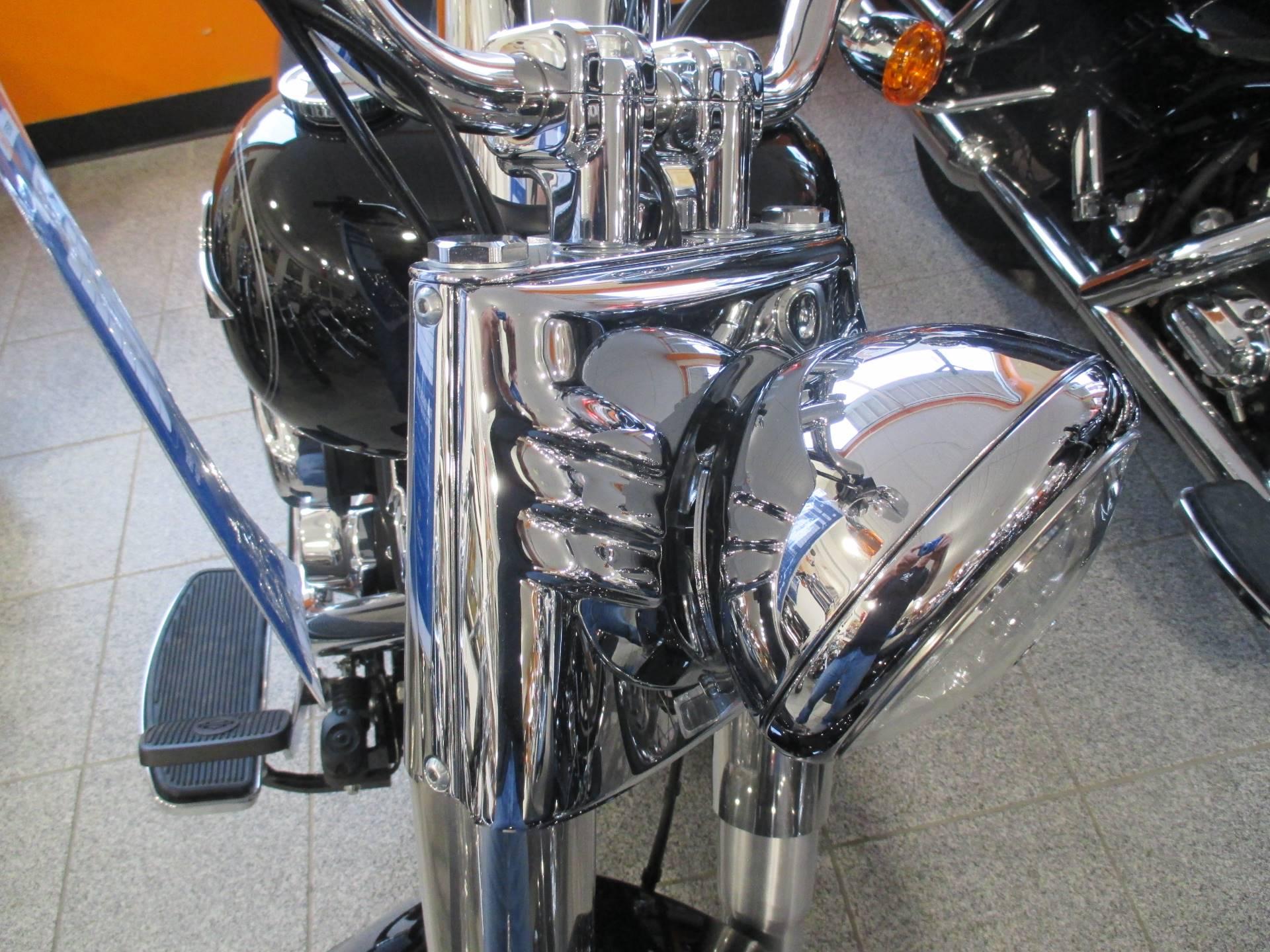 used harley davidson fat boy reg motorcycles in stroudsburg pa 2015 harley davidson fat boyreg in stroudsburg pennsylvania