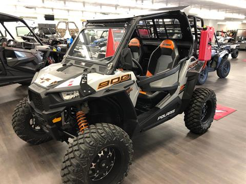 2019 Polaris RZR S 900 EPS in Cedar City, Utah - Photo 4