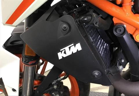 2018 KTM 390 Duke in Cedar City, Utah - Photo 30
