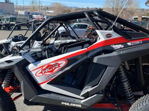 2020 Polaris RZR Pro XP Premium in Cedar City, Utah - Photo 5