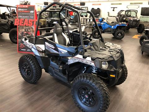 2016 Polaris ACE 900 SP in Cedar City, Utah