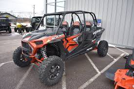2020 Polaris RZR XP 4 1000 Premium in Cedar City, Utah