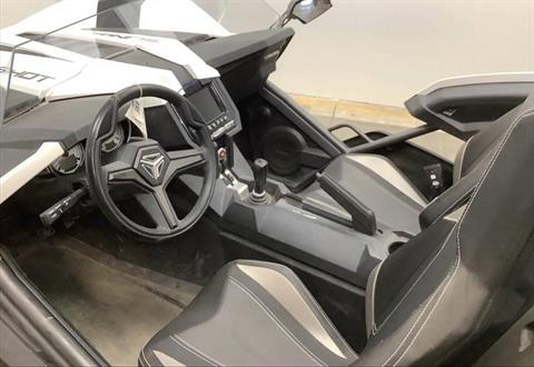 2019 Slingshot Slingshot SL ICON in Cedar City, Utah - Photo 25