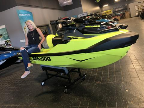 All Sea-Doo Watercraft Inventory for Sale | Outlaw
