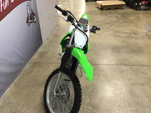 2020 Kawasaki KLX 230R in O Fallon, Illinois - Photo 3
