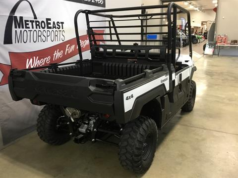 2020 Kawasaki Mule PRO-FX EPS in O Fallon, Illinois - Photo 8