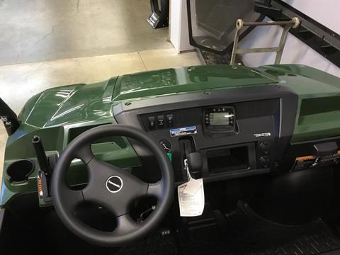 2020 Kawasaki Mule PRO-FX EPS in O Fallon, Illinois - Photo 9