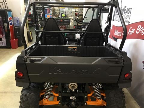 2020 Kawasaki Teryx in O Fallon, Illinois - Photo 5