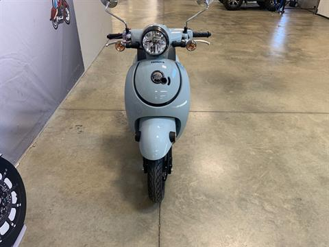 2020 Honda Metropolitan in O Fallon, Illinois - Photo 4