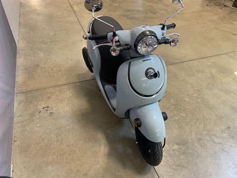 2020 Honda Metropolitan in O Fallon, Illinois - Photo 5