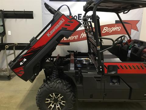 2020 Kawasaki Mule PRO-FXR in O Fallon, Illinois - Photo 12