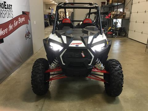 2020 Polaris RZR XP 1000 in O Fallon, Illinois - Photo 4