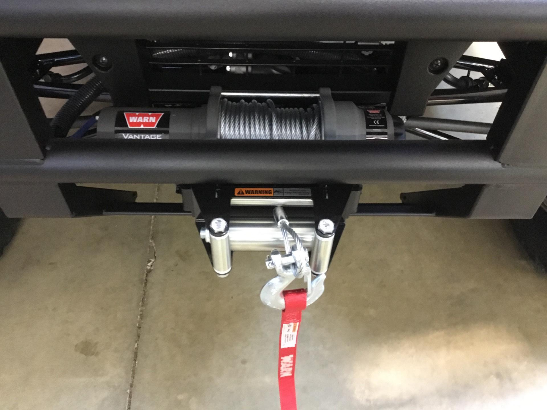 2020 Kawasaki Mule PRO-FXT Ranch Edition 11