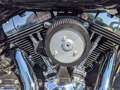 2016 Harley-Davidson Road Glide® Special in Lynchburg, Virginia - Photo 19