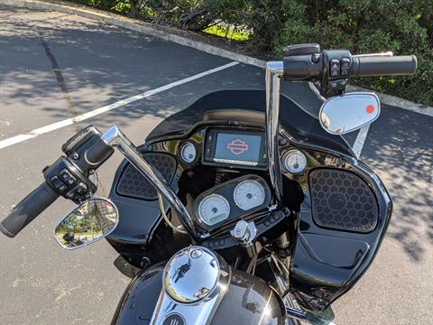 2016 Harley-Davidson Road Glide® Special in Lynchburg, Virginia - Photo 21