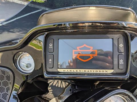 2016 Harley-Davidson Road Glide® Special in Lynchburg, Virginia - Photo 23
