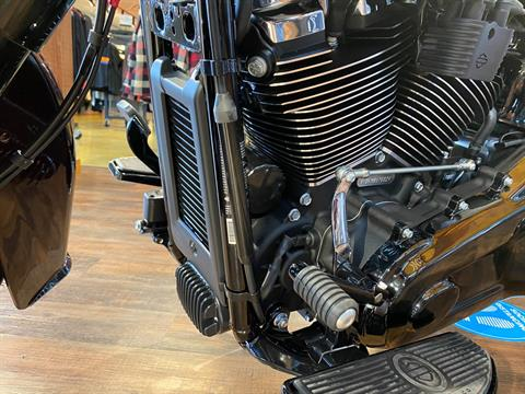 2021 Harley-Davidson FLHCS in Lynchburg, Virginia - Photo 15