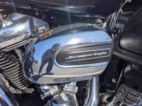 2019 Harley-Davidson Ultra Limited in Lynchburg, Virginia - Photo 16