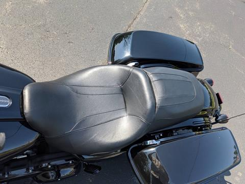2018 Harley-Davidson Road Glide® Special in Lynchburg, Virginia - Photo 15
