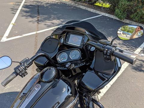 2018 Harley-Davidson Road Glide® Special in Lynchburg, Virginia - Photo 23
