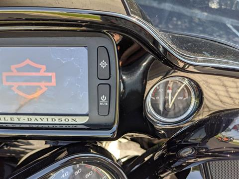 2018 Harley-Davidson Road Glide® Special in Lynchburg, Virginia - Photo 26