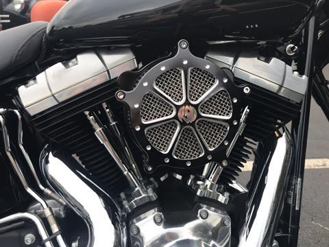 2008 Harley-Davidson Softail® Cross Bones™ in Lynchburg, Virginia - Photo 23