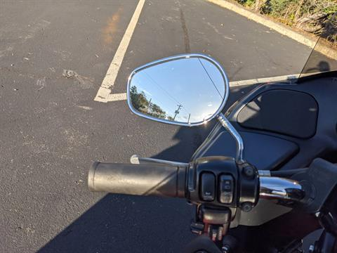 2013 Harley-Davidson Road Glide® Ultra in Lynchburg, Virginia - Photo 25