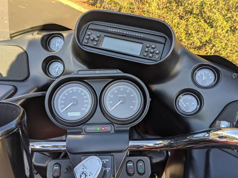 2013 Harley-Davidson Road Glide® Ultra in Lynchburg, Virginia - Photo 26