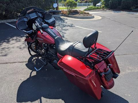 2018 Harley-Davidson Road Glide® Special in Lynchburg, Virginia - Photo 5