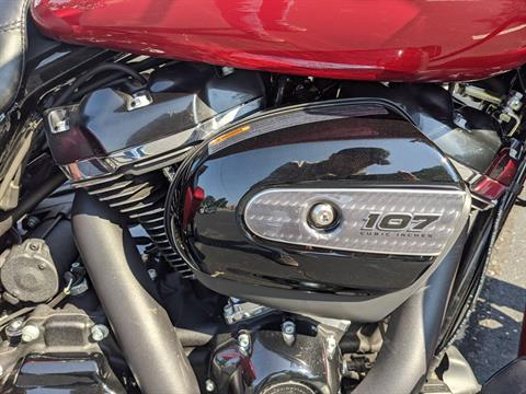 2018 Harley-Davidson Road Glide® Special in Lynchburg, Virginia - Photo 20