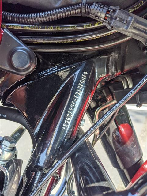 2018 Harley-Davidson Road Glide® Special in Lynchburg, Virginia - Photo 28