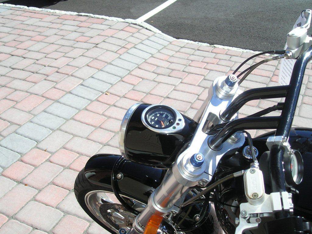 2000 confederate motors inc hellcat motorcycles wayne for Wayne motors wayne nj