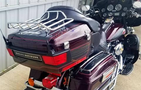 2005 Harley-Davidson FLHTCUI Ultra Classic® Electra Glide® in Athens, Ohio - Photo 13