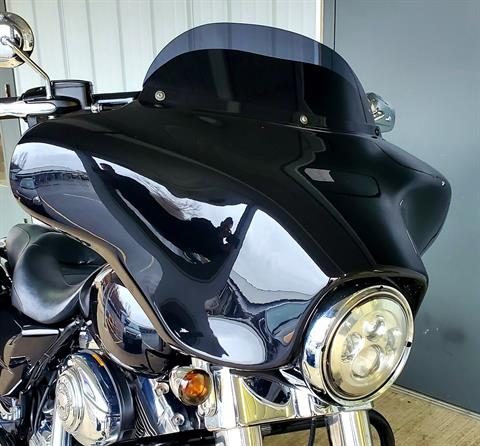 2013 Harley-Davidson Street Glide® in Athens, Ohio - Photo 3