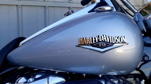 2019 Harley-Davidson Road King® in Athens, Ohio - Photo 3