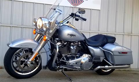 2019 Harley-Davidson Road King® in Athens, Ohio - Photo 2