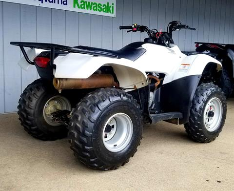2009 Honda FourTrax® Recon® ES in Athens, Ohio - Photo 2