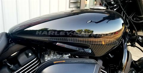 2017 Harley-Davidson Street Rod® in Athens, Ohio - Photo 3