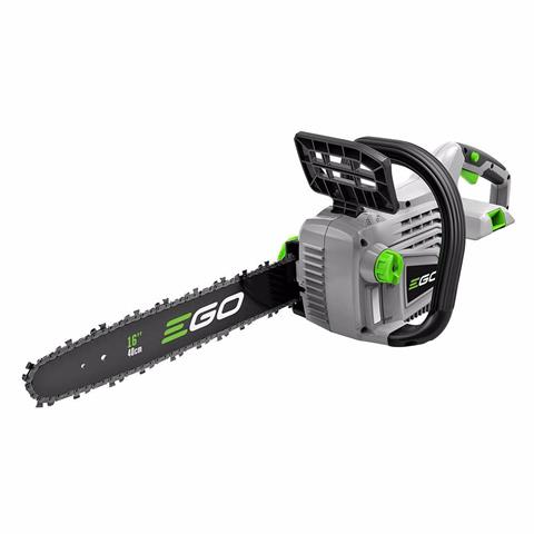 "EGO POWER+ 16"" Chain Saw (Bare Tool Only) in Hancock, Wisconsin"