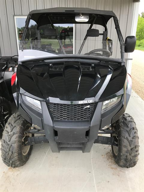 Used Inventory | K & M Sales & Service has pre owned all terrain