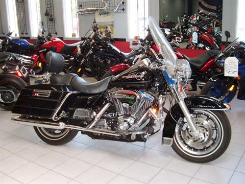 2006 Harley-Davidson Road King® in New Haven, Connecticut