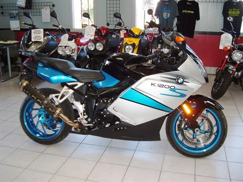 Current Inventory/Pre-Owned Inventory from Libby's MotoWorld