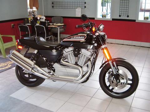 2010 Harley-Davidson Sportster®  in New Haven, Connecticut