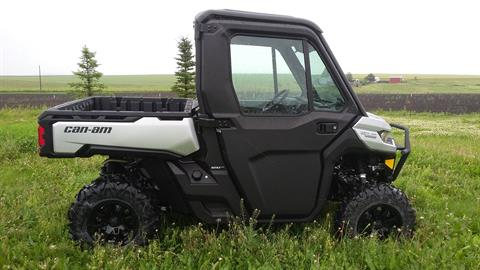2020 Can-Am Defender Limited HD10 in Cottonwood, Idaho - Photo 1