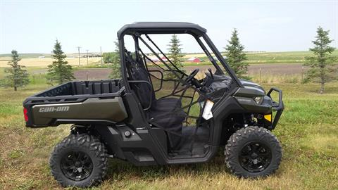 2020 Can-Am Defender XT HD8 in Cottonwood, Idaho - Photo 2