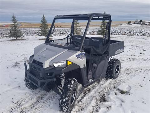 2020 Polaris Ranger 570 EPS in Cottonwood, Idaho - Photo 2