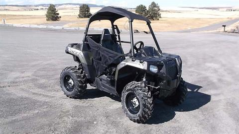 2015 Polaris ACE™ in Cottonwood, Idaho