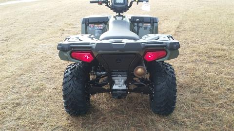 2020 Polaris Sportsman 450 H.O. EPS in Cottonwood, Idaho - Photo 2